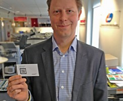 neopost_icard
