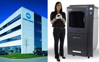 konica_3d_systems
