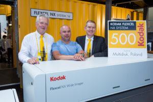 Kodak_500th-Flexcel-NX_Multidruk_