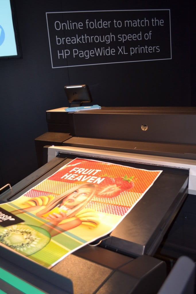 hp_pagewide2