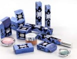 flormar-all-eyes-on-me-collection__web